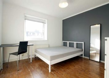 Thumbnail 2 bedroom shared accommodation to rent in Tulse Hill, London