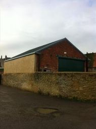 Thumbnail Light industrial to let in Ashmores Warehouse, Backway Road, Bicester