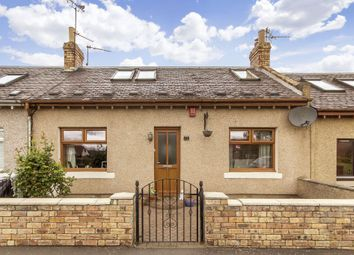 Thumbnail 3 bedroom terraced house for sale in Laird Terrace, Bonnyrigg