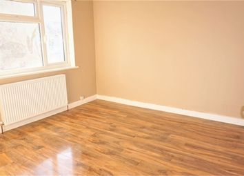 Thumbnail Semi-detached house to rent in Owen Road, Yeading, Hayes