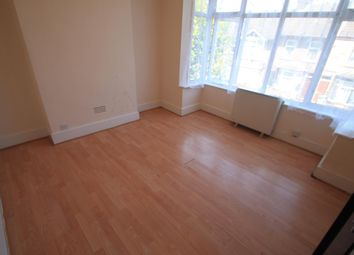 Thumbnail 1 bedroom flat to rent in Russell Rise, Luton