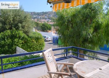 Thumbnail 1 bed apartment for sale in Aiguadolç, Sitges, Spain