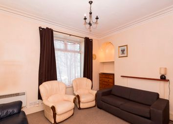 Thumbnail 1 bedroom flat to rent in Victoria Road, City Centre, Aberdeen