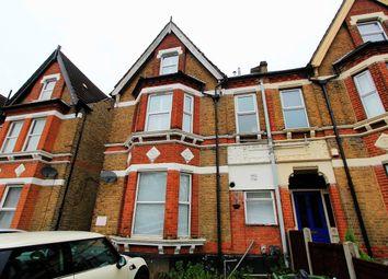 Thumbnail 1 bedroom flat for sale in Manor Road, Beckenham