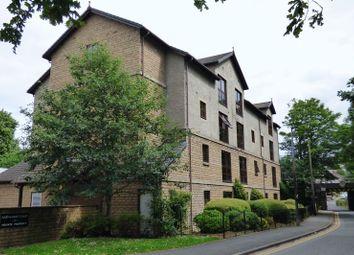 Thumbnail 1 bedroom property for sale in Ashwood Court, Bridge Road, Lancaster