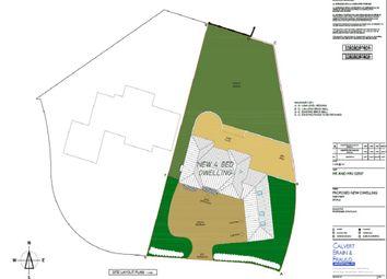 Thumbnail Land for sale in Highview, Sporle, King's Lynn