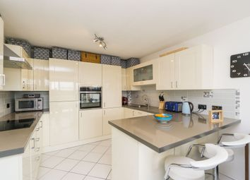 Thumbnail 1 bedroom flat for sale in Carleton Road, London