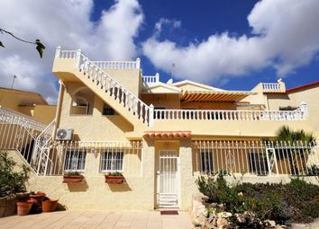 Thumbnail 4 bed villa for sale in La Marina, 03194 Elche, Alicante, Spain