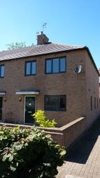Thumbnail 3 bed property for sale in Kingsfield Court, Wirksworth, Matlock