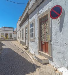 Thumbnail 3 bed town house for sale in São Brás De Alportel Historic Center, São Brás De Alportel (Parish), São Brás De Alportel, East Algarve, Portugal