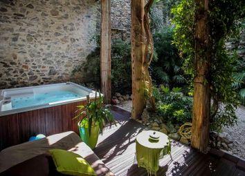 Thumbnail 5 bed property for sale in Sete, Hérault, France