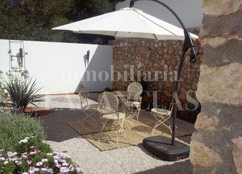 Thumbnail Semi-detached house for sale in Santa Eulalia, Ibiza, Spain