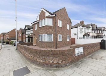 Thumbnail 2 bed detached house for sale in Cranley Road, Ilford