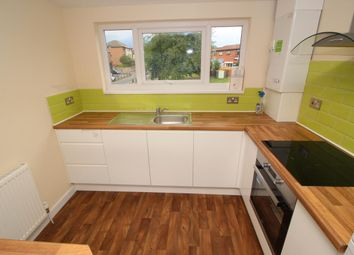 Thumbnail 1 bed flat to rent in Station Road, South Gosforth, Newcastle Upon Tyne