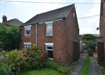 Thumbnail 2 bed semi-detached house for sale in Highfield Road, Gloucester