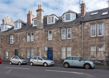Thumbnail 3 bed flat for sale in Bridge Street, St. Andrews