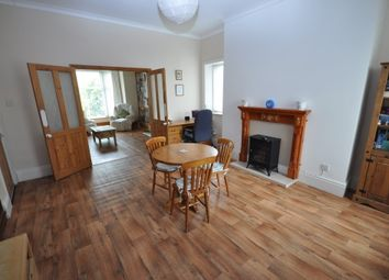Thumbnail 3 bed end terrace house for sale in Bolton Road, Darwen