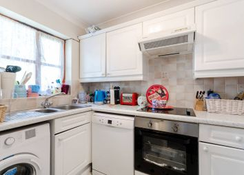 2 bed terraced house for sale in Lenelby Road, Surbiton KT6