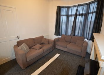 Thumbnail 2 bed terraced house to rent in Garnet Street, Middlesbrough