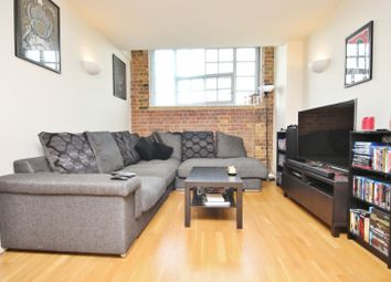 Thumbnail 2 bed flat to rent in North Block, The Railstore, Kidman Close, Gidea Park