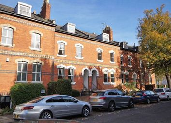 Thumbnail 1 bed flat to rent in St. Lukes Road, Cheltenham