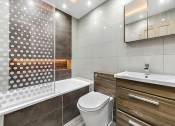 Thumbnail 1 bedroom studio for sale in Ladywell Road, London