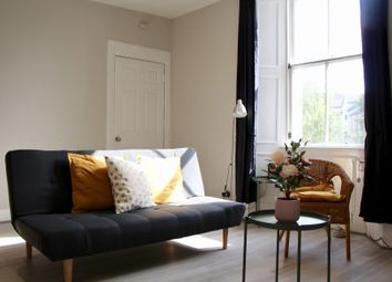 2 bed flat to rent in Canonmills, Edinburgh EH3