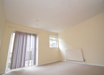 Thumbnail 4 bed town house to rent in Nightingale Vale, Woolwich, London