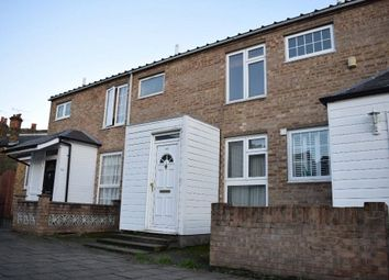 Thumbnail 2 bed property to rent in Hanson Close, Balham