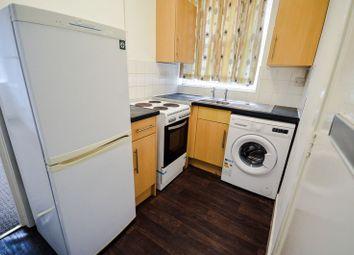 Thumbnail 1 bed flat to rent in Flat B, Cedar Road