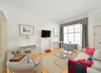 1 bed property to rent in Eaton Terrace Mews, Belgravia SW1W