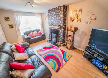 Thumbnail 3 bed property for sale in Turnberry Way, Cramlington