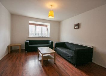 Thumbnail 2 bedroom flat to rent in Pempath Place, Wembley, Greater London