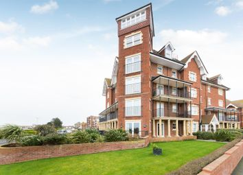 2 bed flat for sale in St. Mildreds Road, Westgate-On-Sea CT8