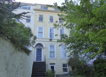 Thumbnail 1 bed flat to rent in 5 Mona Terrace, Douglas, Isle Of Man