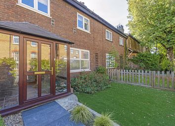 Thumbnail 3 bed property for sale in Twickenham Road, Isleworth