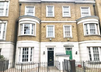 4 bed semi-detached house to rent in Queensbridge Road, Hoxston, Haggerston, Shoreditch, Londonfields, Dalston, Stoke Newington, London E8
