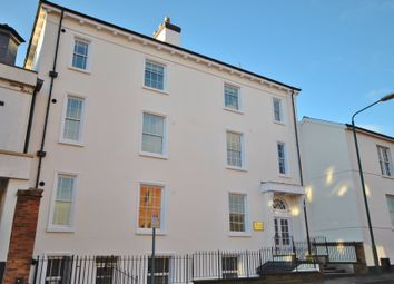 Thumbnail 1 bed flat to rent in 10-12, The Ropewalk