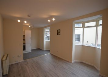 Thumbnail 2 bedroom flat to rent in West End, Redruth