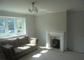 Thumbnail 3 bed semi-detached house to rent in Oakridge, Cardiff