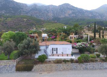 Thumbnail Bungalow for sale in 4053, Lapta, Cyprus