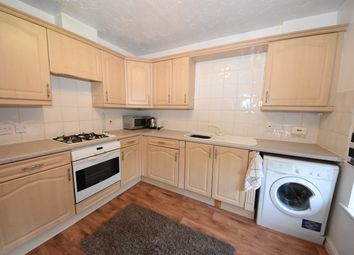 Thumbnail 3 bed semi-detached house to rent in Francisco Close, Chafford Hundred Essex