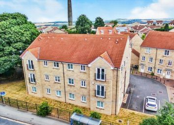 Thumbnail 2 bedroom flat for sale in Elderberry Close, Scholes, Rotherham