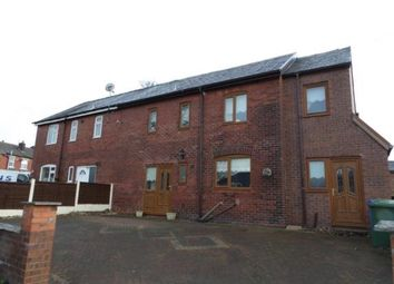 Thumbnail 4 bed semi-detached house for sale in Farm Avenue, Adlington, Chorley, Lancashire