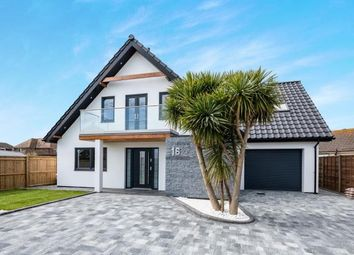 5 bed bungalow for sale in Hayling Island, Hampshire, . PO11