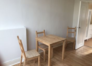 1 bed flat to rent in Askew Road, London W12