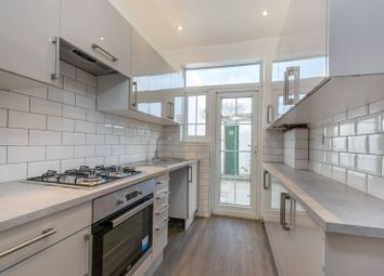 Thumbnail 3 bed property to rent in Avenue Road, Norbury