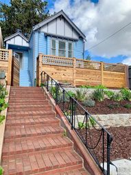 Thumbnail 2 bed property for sale in San Francisco, California, United States Of America