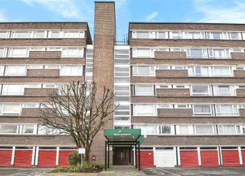 Thumbnail 1 bedroom flat for sale in Elgar Lodge, Fair Acres, Bromley