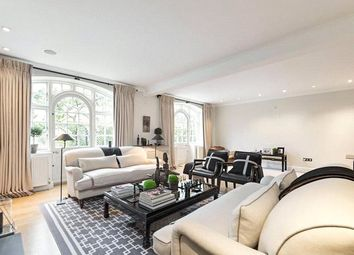 Thumbnail 6 bedroom detached house for sale in Chelsea Park Gardens, London